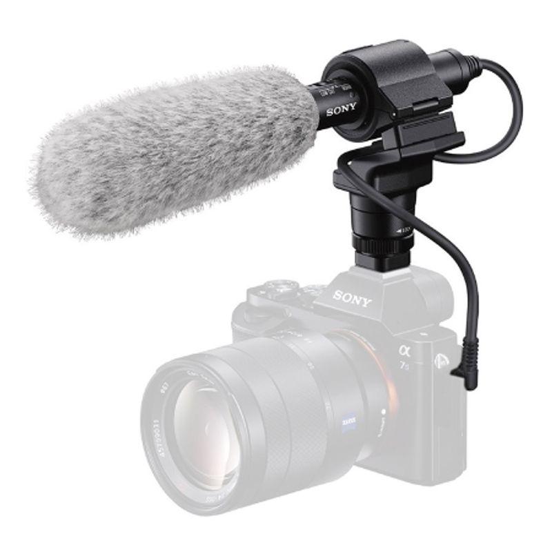 sony-ecm-cg60-microfon-shotgun-42735-3-153