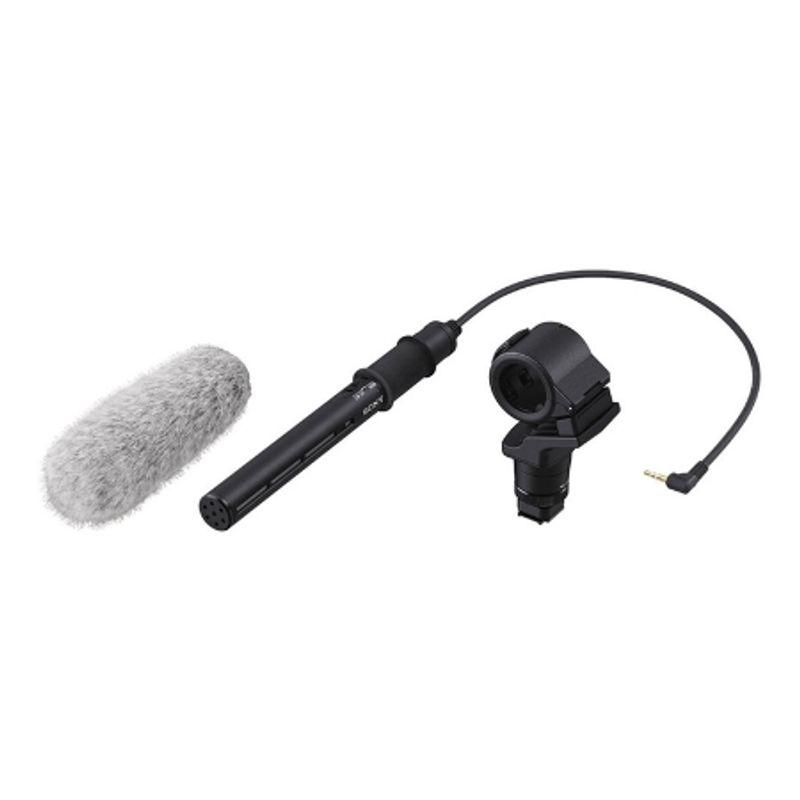 sony-ecm-cg60-microfon-shotgun-42735-1-223