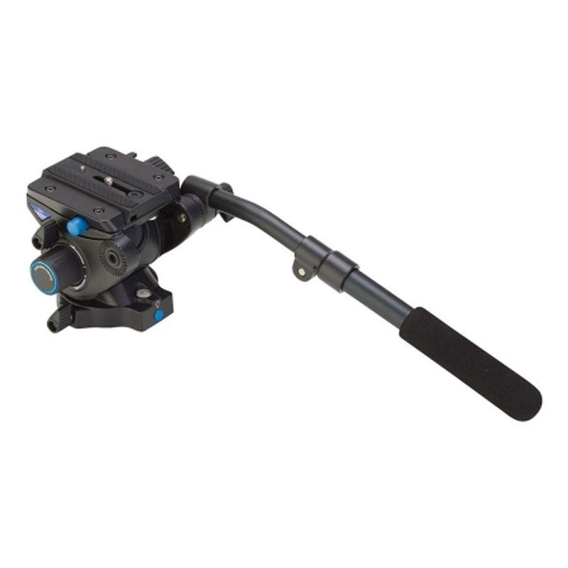 benro-s6-cap-video-43025-626