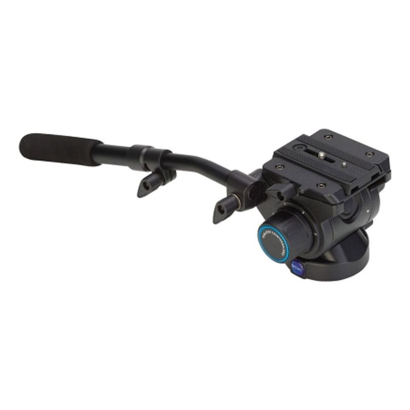 benro-s6-cap-video-43025-1-647