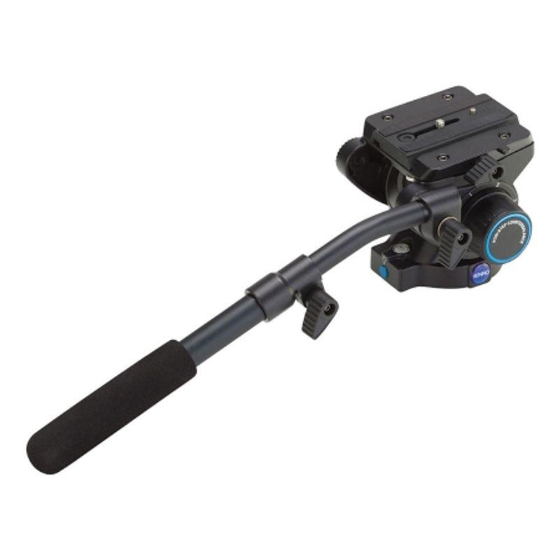 benro-s6-cap-video-43025-2-795
