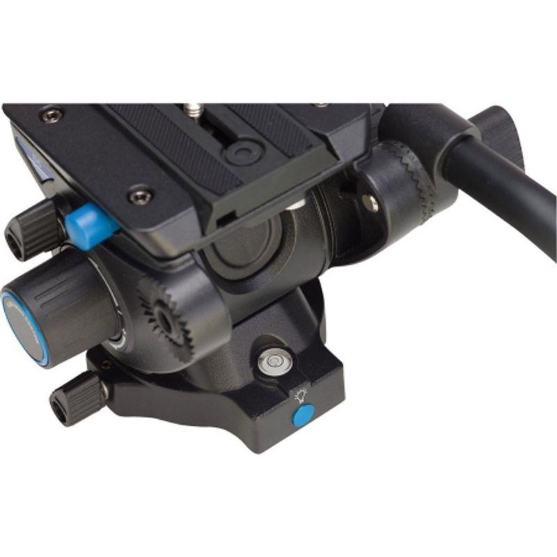 benro-s6-cap-video-43025-3-775