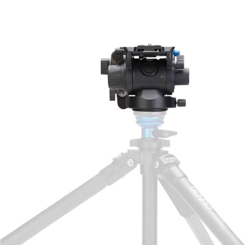 benro-s6-cap-video-43025-4-939