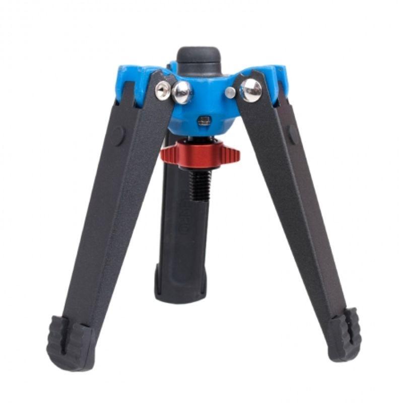 benro-vt2-picioare-monopied-43282-2-941