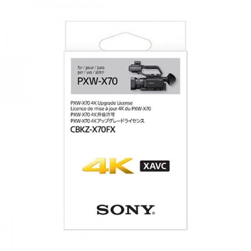 sony-cbkz-x70fx-cod-upgrade-firmware-4k-pentru-sony-pxw-x70-44165-1-514