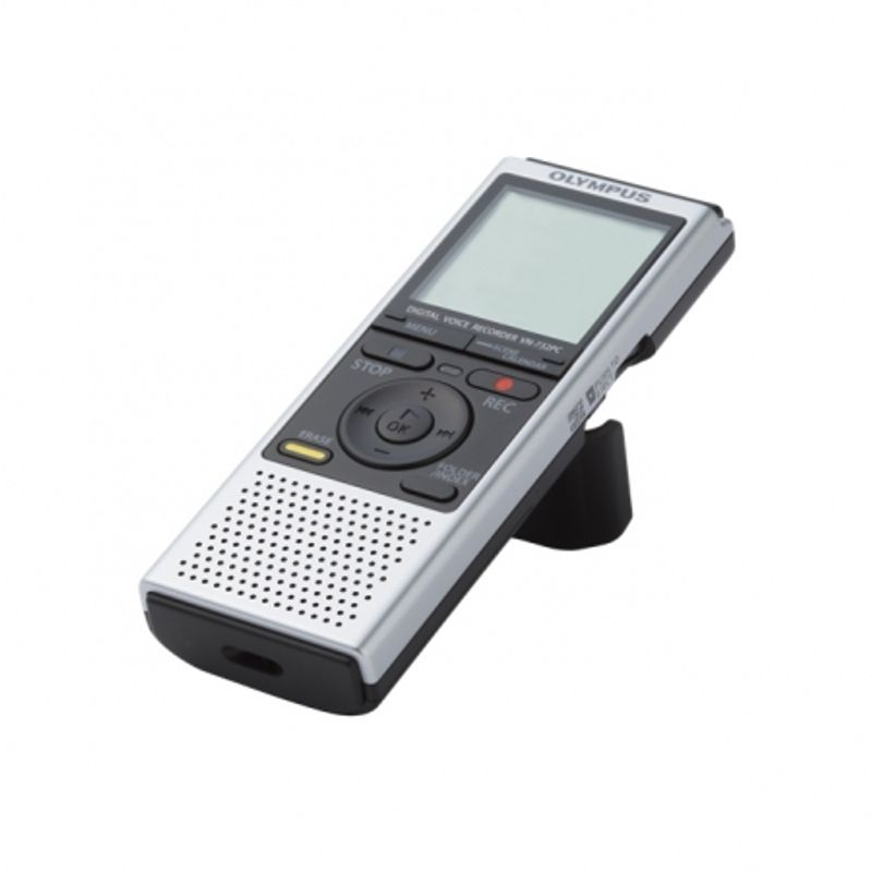 olympus-reportofon-vn-731pc-44219-7-528