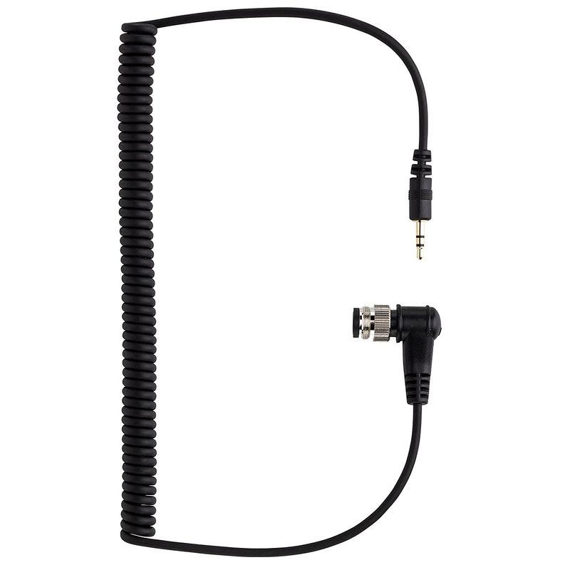 phottix-extra-cable-n8-44246-1-541