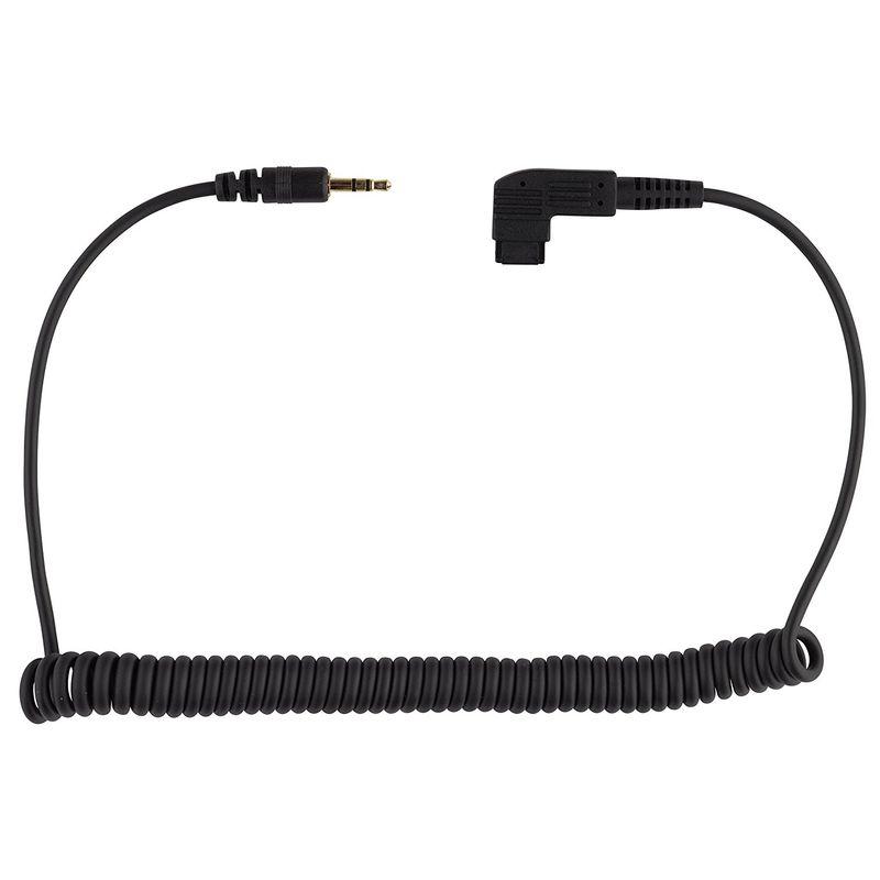 phottix-extra-cable-s8-44251-1-352