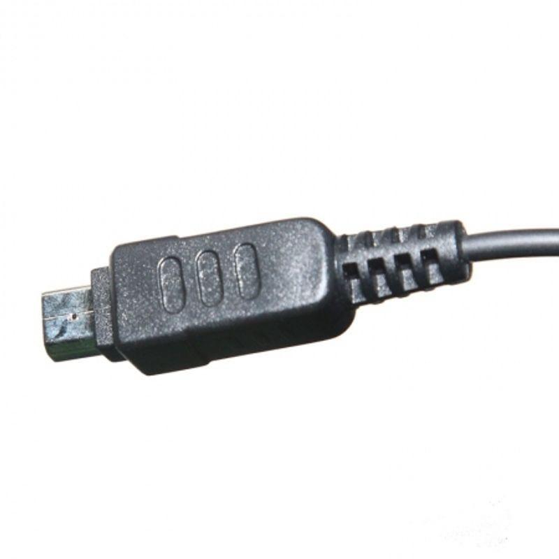 phottix-extra-cable-o6-44253-757