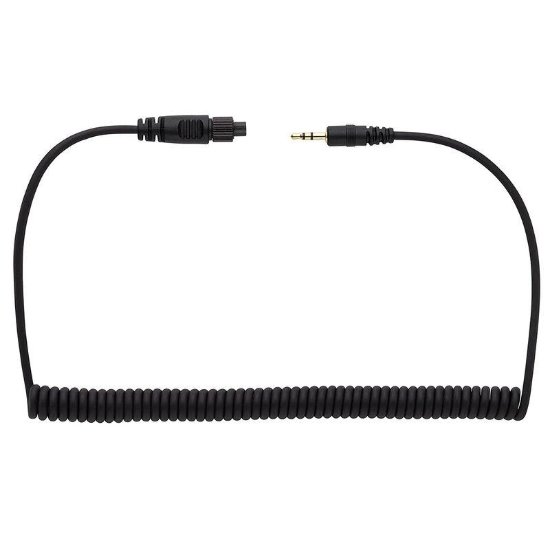 phottix-extra-cable-o8-44254-1-708