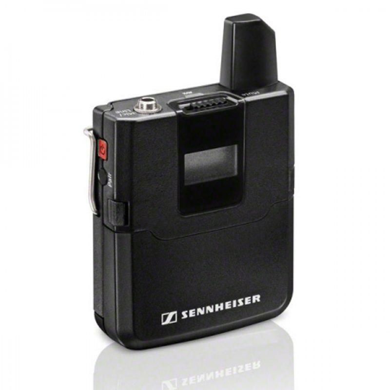 sennheiser-avx-me2-set-3-eu-kit-lavaliera--transmitator-wireless-si-receptor-xlr-44437-1-81