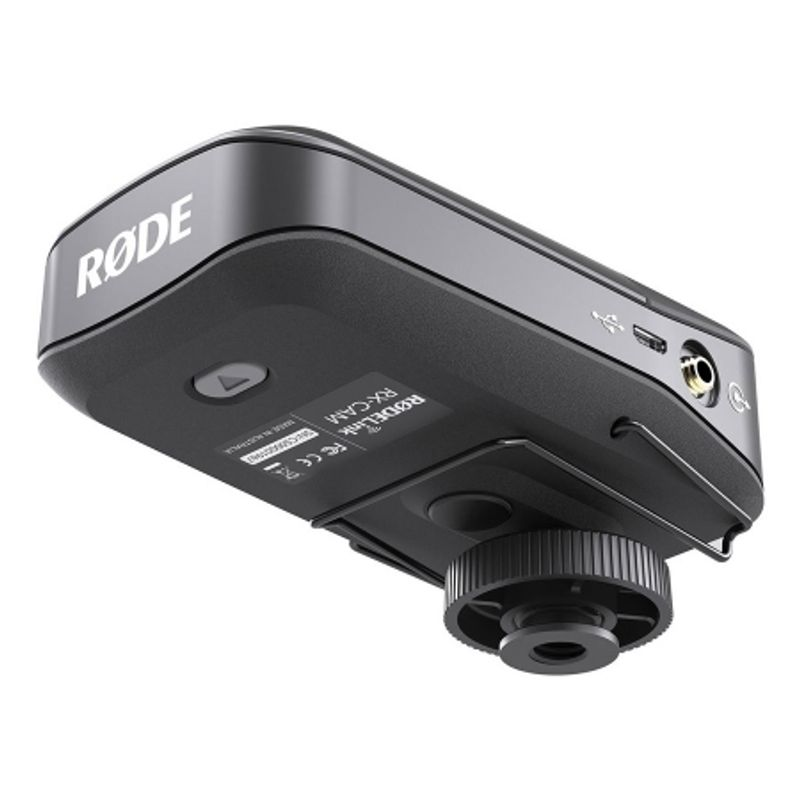 rode-wireless-rodelink-filmmaker-kit-lavaliera--transmitator-radio-si-receptor-44516-1-752
