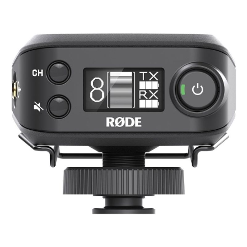 rode-wireless-rodelink-filmmaker-kit-lavaliera--transmitator-radio-si-receptor-44516-2-809
