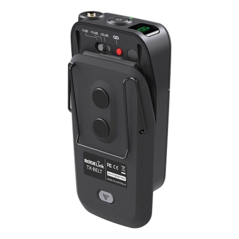 rode-wireless-rodelink-filmmaker-kit-lavaliera--transmitator-radio-si-receptor-44516-3-573