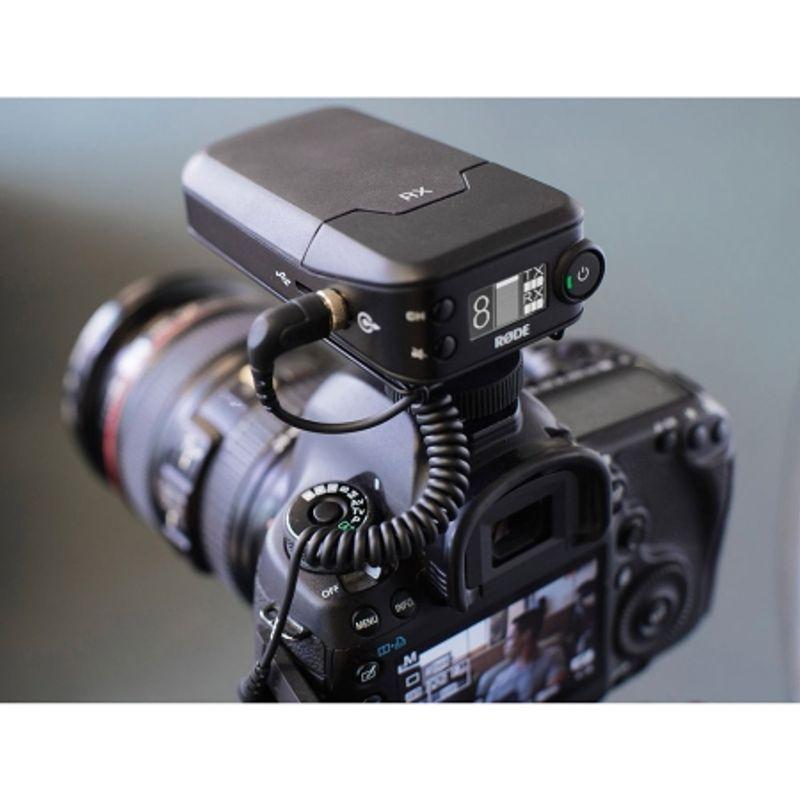 rode-wireless-rodelink-filmmaker-kit-lavaliera--transmitator-radio-si-receptor-44516-5-900