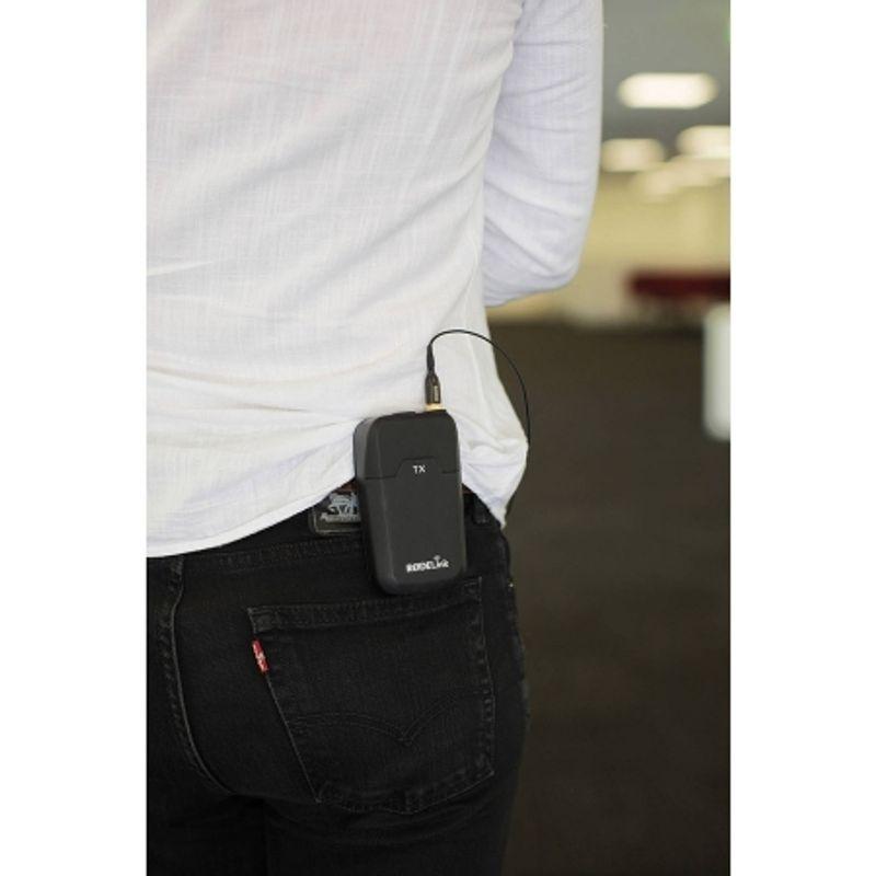 rode-wireless-rodelink-filmmaker-kit-lavaliera--transmitator-radio-si-receptor-44516-6-986