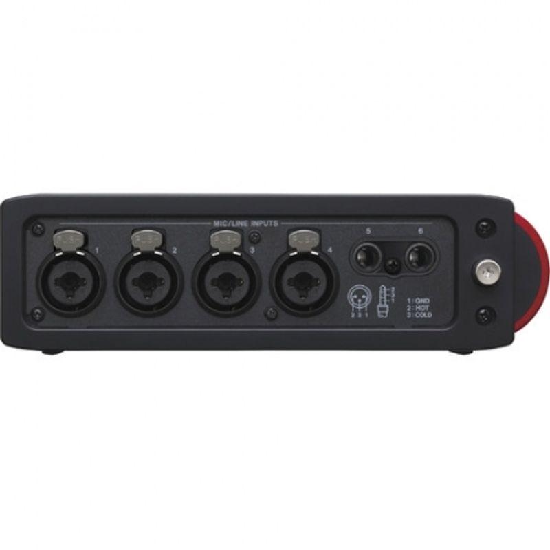 tascam-dr-680-recorder-portabil-multicanal-44523-2-397