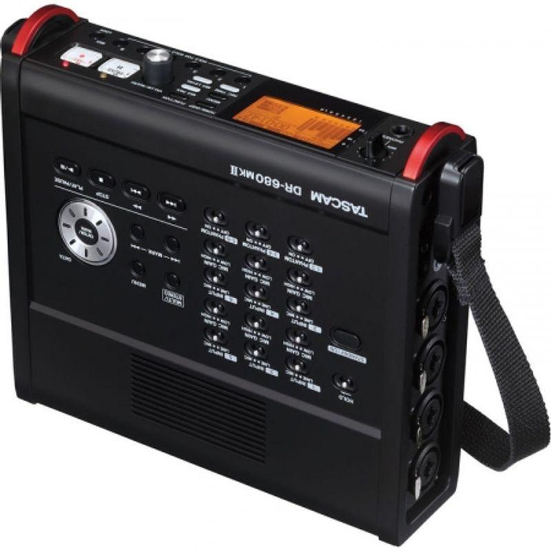 tascam-dr-680mkii-recorder-portabil-multicanal-44523-401-630