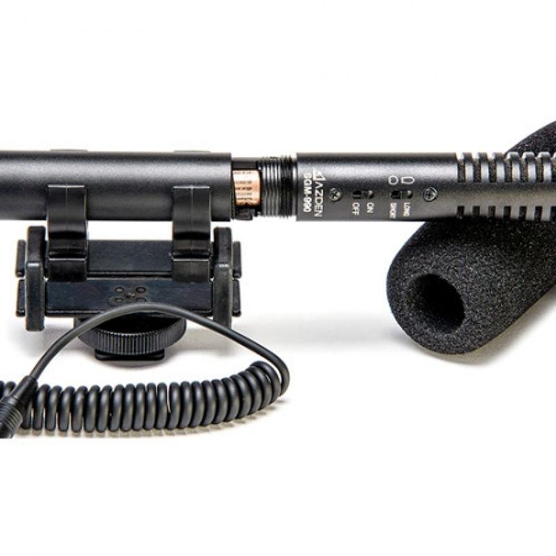 azden-sgm-990-i-microfon-pentru-dispozitive-inteligente-44543-2-658