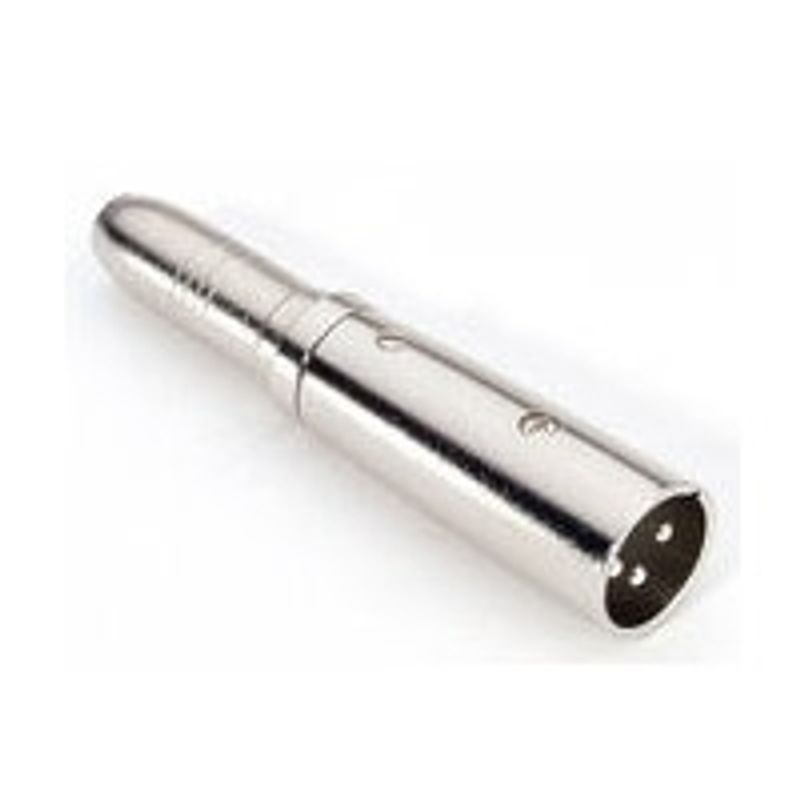 adam-hall-adaptor-jack-stereo-6-3mm-m--la-xlr--t--44823-976