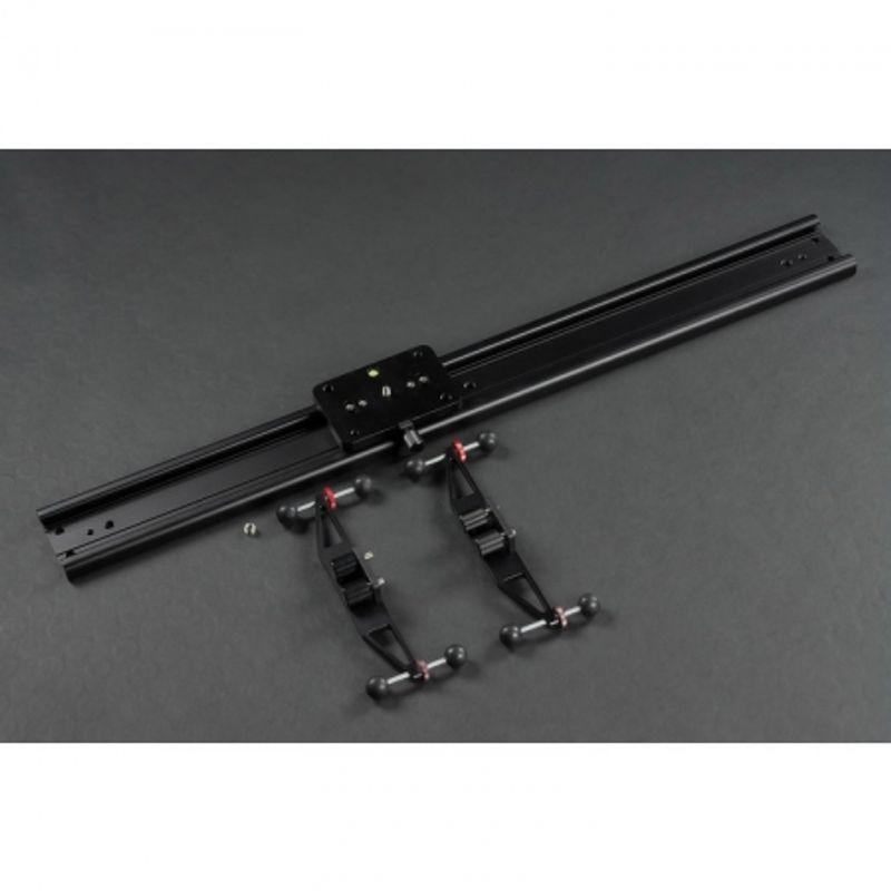 dynaphos-gt-d100-slider-video-80cm--44972-2-648