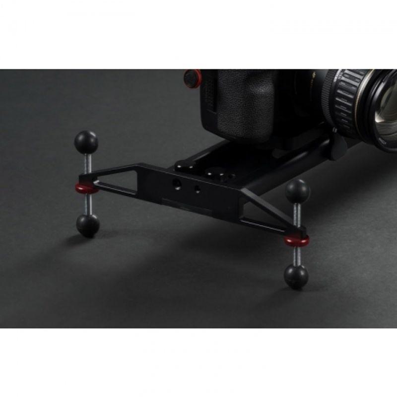 dynaphos-gt-d100-slider-video-80cm--44972-3-470