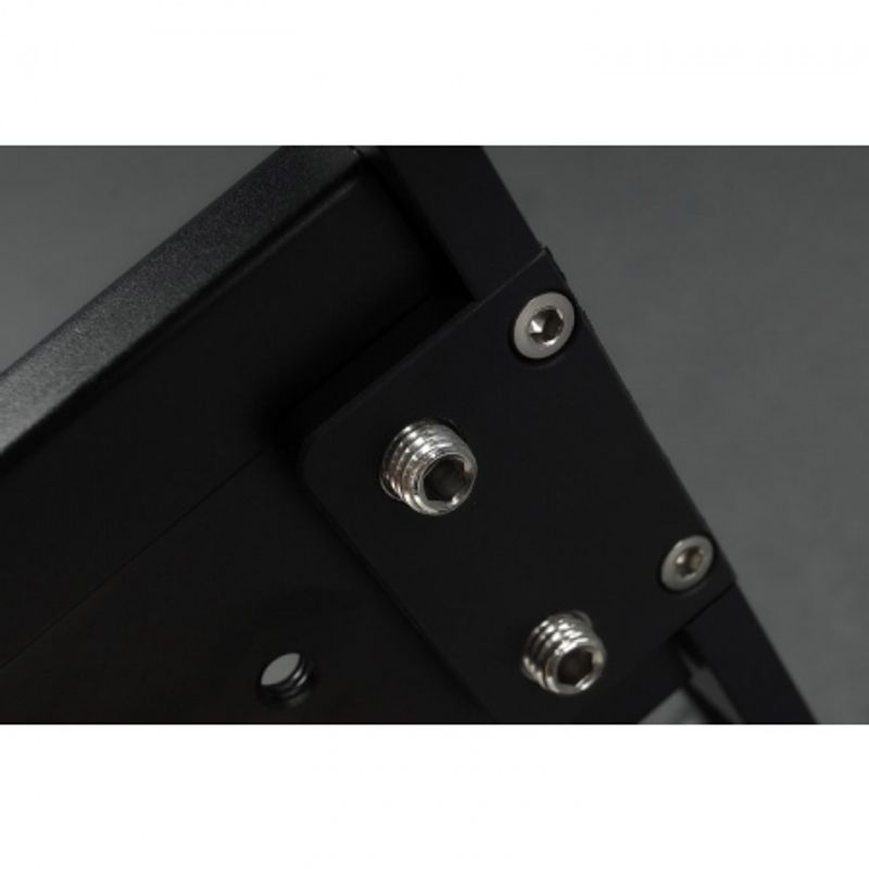 dynaphos-gt-d100-slider-video-80cm--44972-7-76