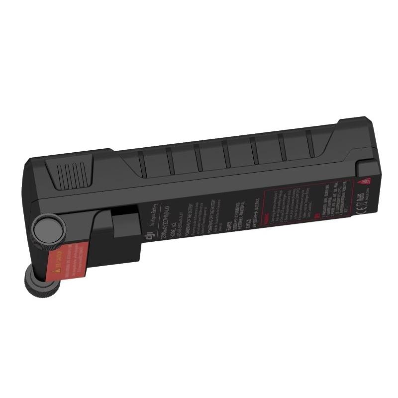 dji-4-4s-acumulator-pentru-ronin-m-45227-2-996