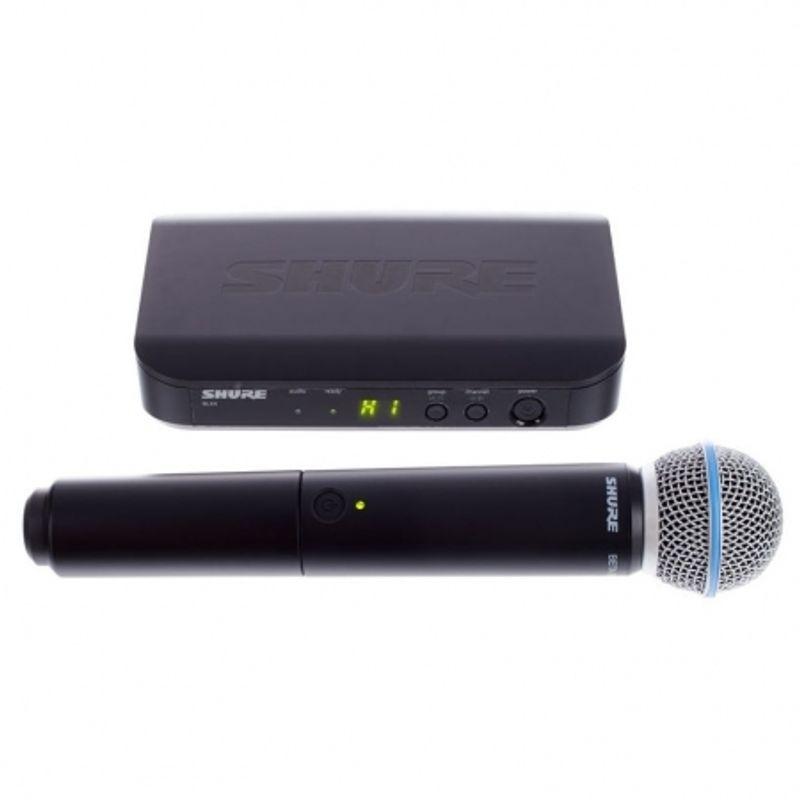 microfon-wireless-shure-blx24-beta58-45408-350