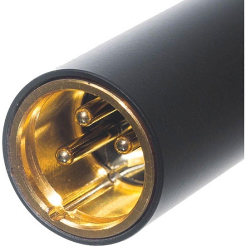azden-sgm250-shotgun-microphone----45458-2-565