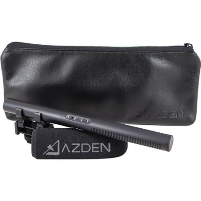 azden-sgm250-shotgun-microphone----45458-3-646