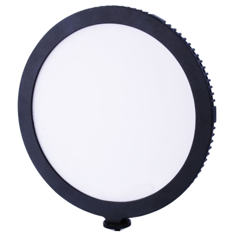 hakutatz-vl-300r-led-pannel-light-lampa-video--45479-258