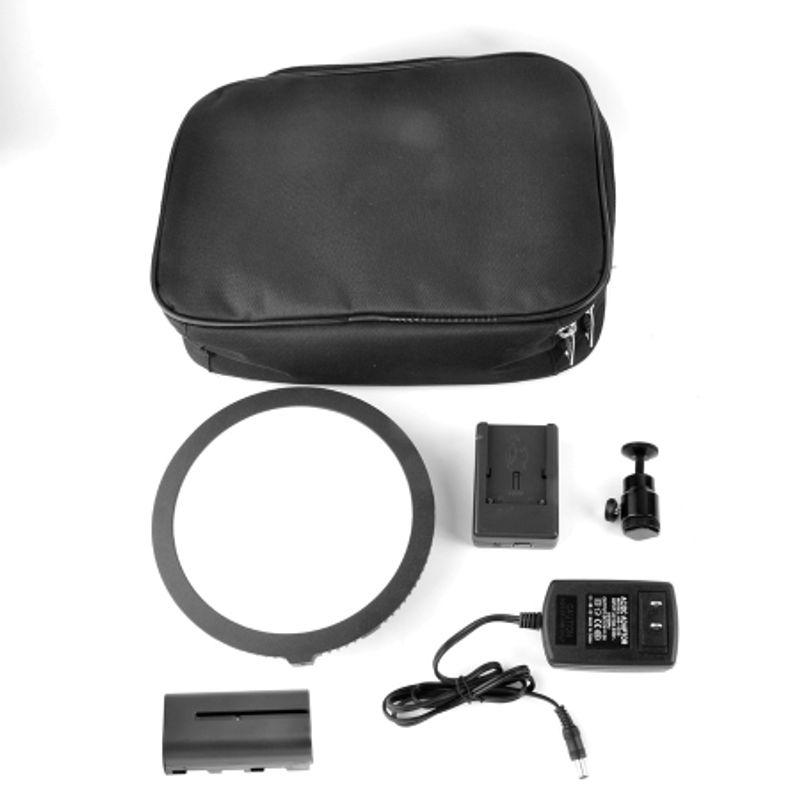 hakutatz-vl-300r-led-pannel-light-lampa-video--45479-1-301