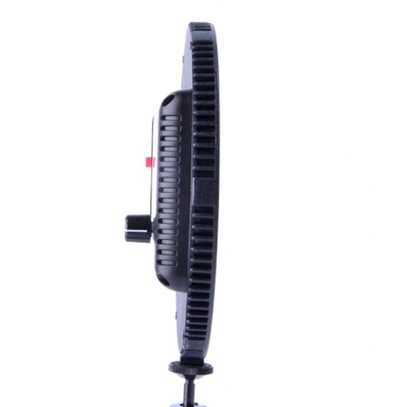 hakutatz-vl-300r-led-pannel-light-lampa-video--45479-2-344
