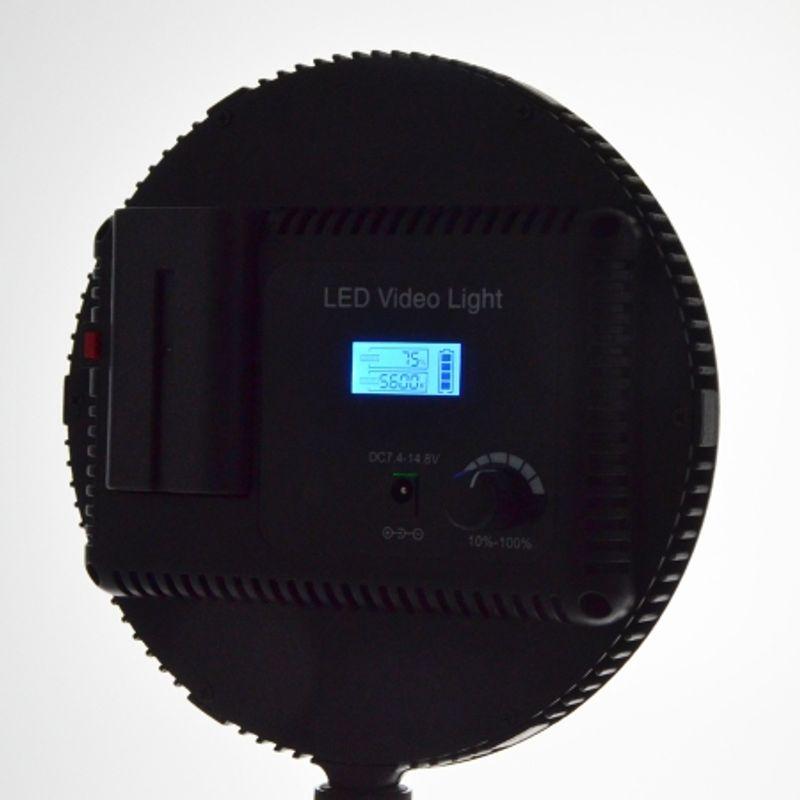 hakutatz-vl-300r-led-pannel-light-lampa-video--45479-3-886
