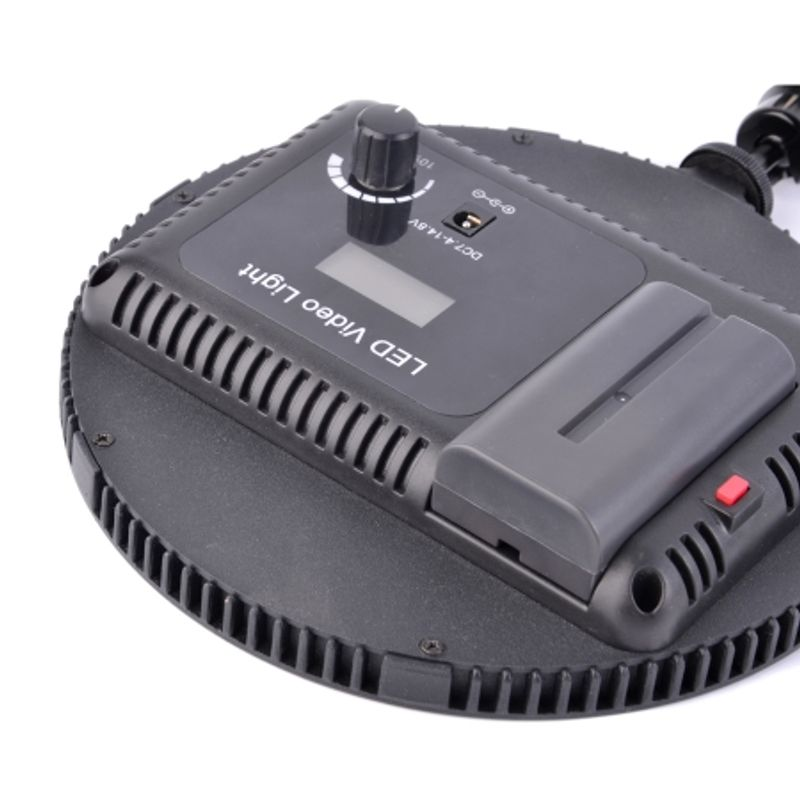 hakutatz-vl-300r-led-pannel-light-lampa-video--45479-4-958
