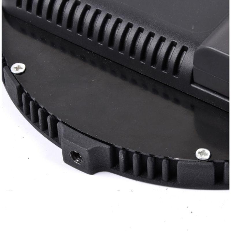 hakutatz-vl-300r-led-pannel-light-lampa-video--45479-5-412