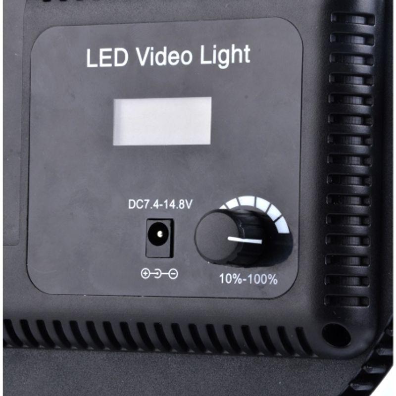 hakutatz-vl-300r-led-pannel-light-lampa-video--45479-6-712