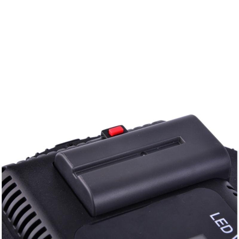 hakutatz-vl-300r-led-pannel-light-lampa-video--45479-713-192