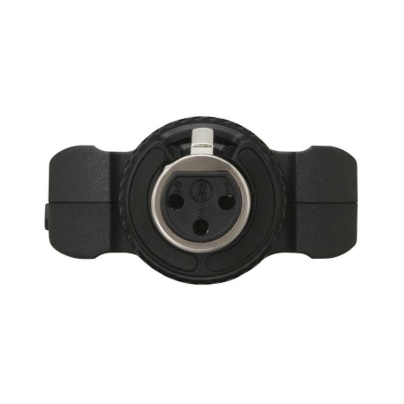 tascam-dr-10x-recorder-pcm-liniar-cu-conexiune-xlr-45546-3-420