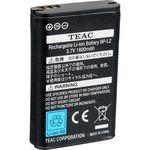 tascam-bp-l2-li-ion-battery-replace-45547-568