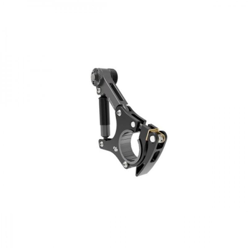dji-osmo-bike-mount-suport-bicicleta-45750-2-648