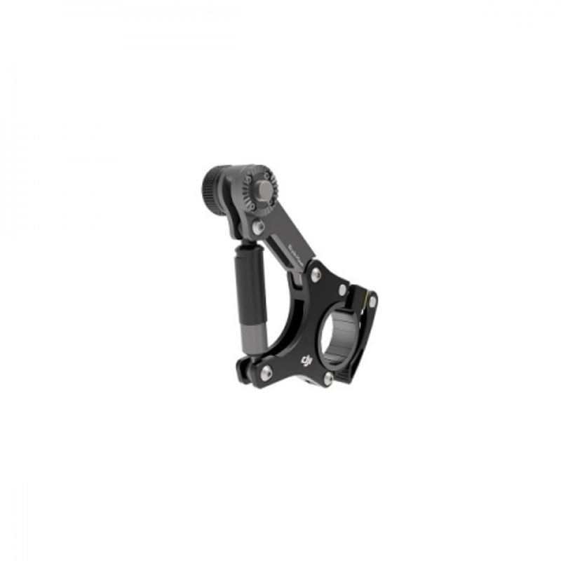 dji-osmo-bike-mount-suport-bicicleta-45750-3-659