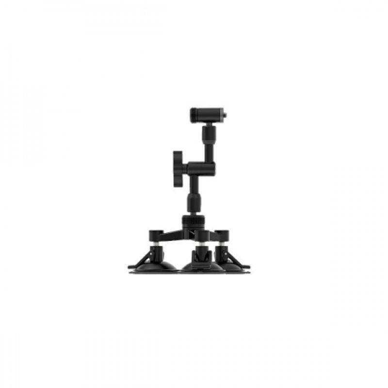 dji-osmo-car-mount-suport-auto-45752-389