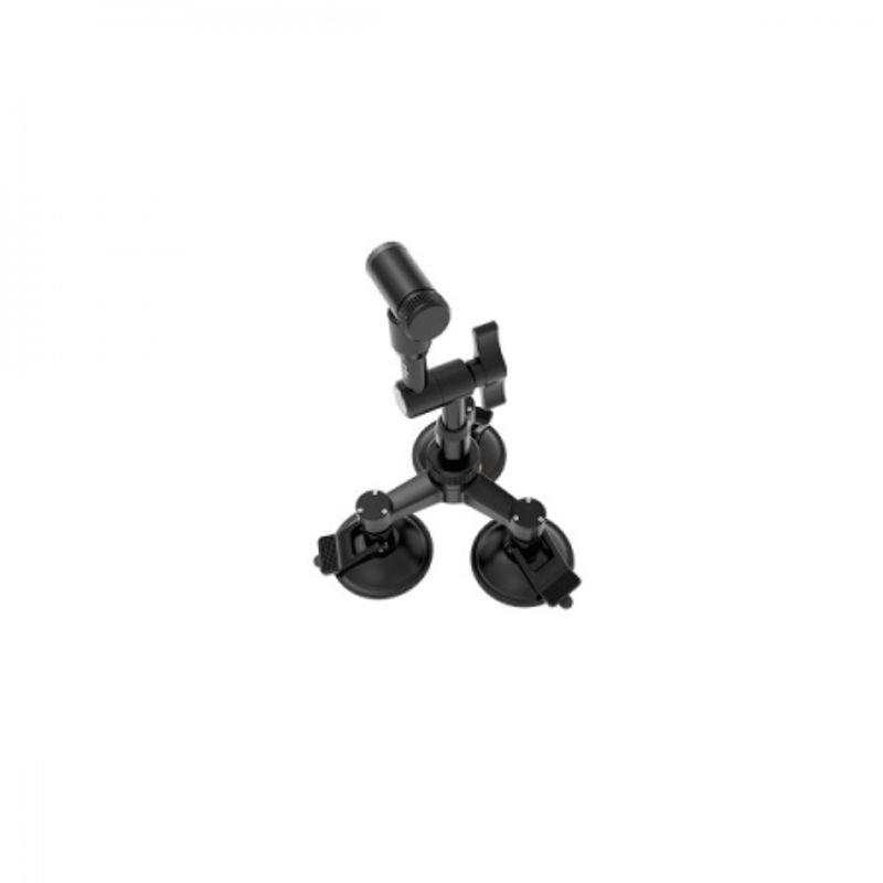 dji-osmo-car-mount-suport-auto-45752-1-560