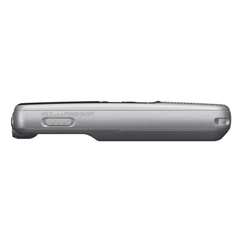 sony-icd-bx140-reportofon-4gb-argintiu-45756-3-314