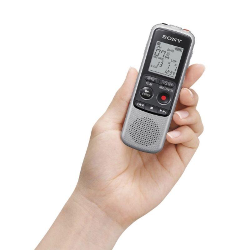 sony-icd-bx140-reportofon-4gb-argintiu-45756-4-802