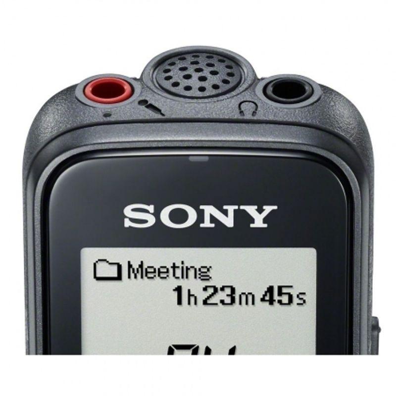 sony-icd-px333-reportofon-4gb-negru-45758-1-29