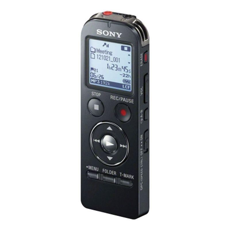 sony-icd-ux553b-reportofon-4gb-negru-45760-567