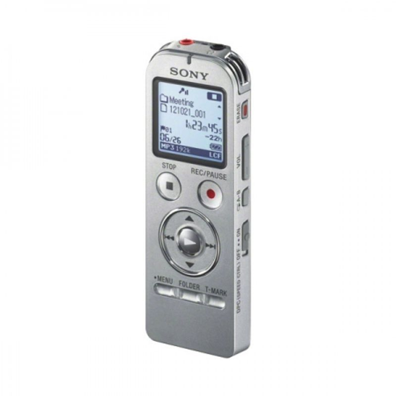 sony-icd-ux553s-reportofon-4gb-argintiu-45761-698-453